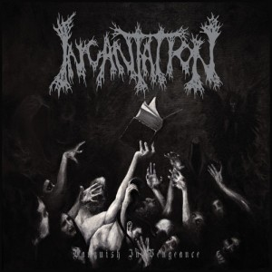 Incantation-Vanquish-in-Vengeance-Large-800x800