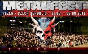 czech metalfest