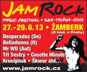 JamRock_verze2_180x150