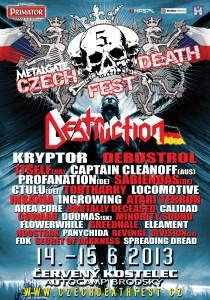 web-Plakát-MG-CDF2013