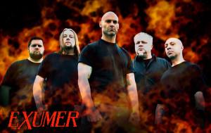 EXUMER Band Pic 2012 600