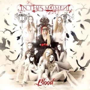 In-This-Moment-Blood-2012