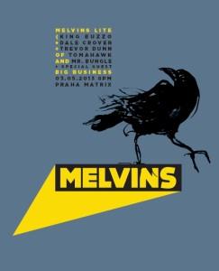 melvins_flyerv2