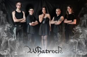 whatrock