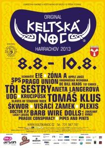 KELTSKA 13 A2 M