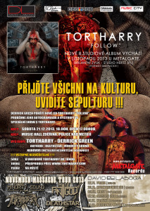 Reklama-web-new-Tortharry