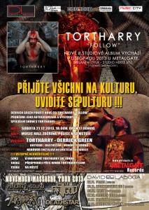 Reklama-web-new-Tortharry