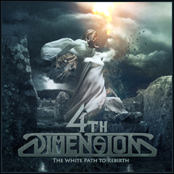 4thdimension_cover