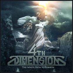 4thdimension_cover