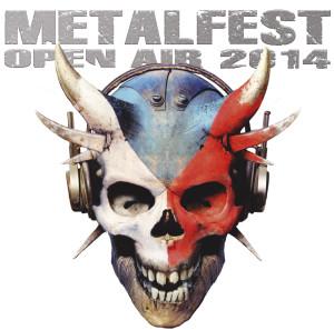 MOA-2014-Logo-Skull