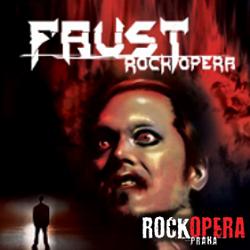 Faust Rockopera