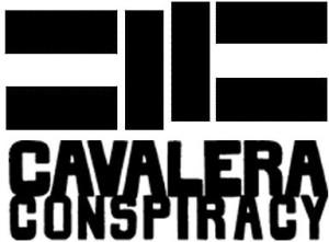 Cavalera_Conspiracy-logo-15