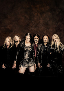 Nightwish-foto-2015