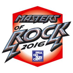 Masters_2016_Prago